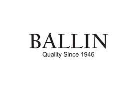 Ballin company